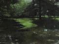Stamm # 1.4-2011-tecnica mista su tela-80 x 100 cm..jpg