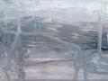 Avalon - Smalti su lamiera - 10 x 15 cm - 02.2018.jpg
