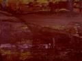 Delle anime e delle pene - Smalti su lamiera - 10 x 15 cm - 02.2018.jpg
