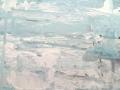 Il mistero del silenzio che ricorda l'essere vivo (parte 2) - Smalti su lamiera - 10 x 15 cm - 02.2018.jpg