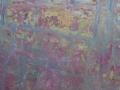 La colazione di Munch - Smalti su lamiera - 10 x 15 cm - 02.2018.jpg