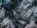 Stalingrado - Smalti su lamiera - 10 x 15 cm - 02.2018.jpg