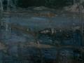 Untitled - Smalti su lamiera - 10 x 15 cm - 02.2018..jpg
