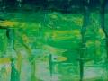 Untitled - Smalti su lamiera - 10 x 15 cm - 02.2018.jpg