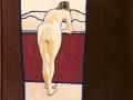 Forme-2001-olio su tavola-50 x 40,5 cm..jpg