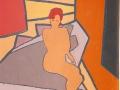 Primavera-1999-olio su tela-60 x 50 cm..jpg