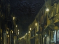 Fascination street-2011-tecnica mista su tela-60 x 80 cm..jpg