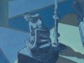 Ricordi-1999-olio su tela-56,5 x 41,5 cm..jpg
